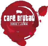 Cafe Brutal